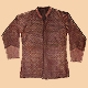 No:1045, Indian Jacket