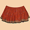 No:1605, Persian Skirt