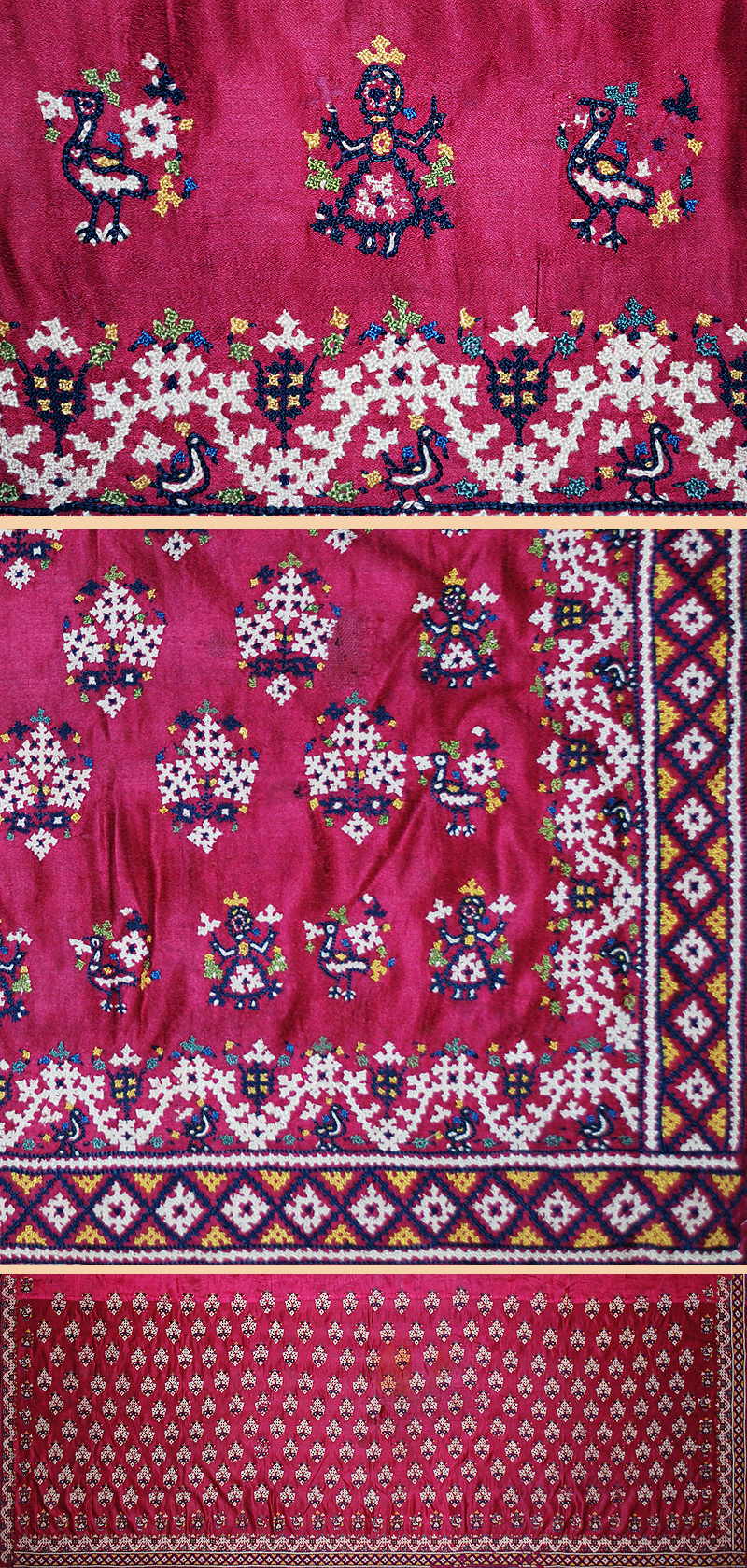 history of indian textiles Journal of indian textile history no vii 1967 by irwin, john [ed] and others and a great selection of similar used, new and collectible books available now at abebookscom.